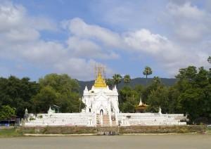 Mandalay - Mingun - Mandalay.jpg
