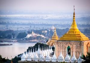 Naypyidaw - Mandalay (270 Km / 4h).jpg