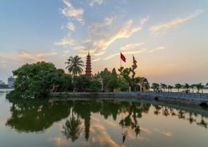 Baia Di Halong - Hanoi.jpg