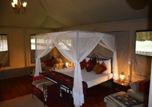 Ngorongoro.jpg