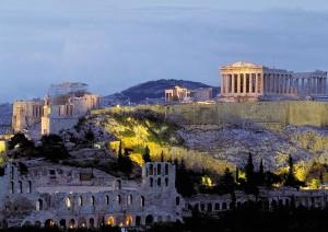 Atene (traghetto) Mykonos.jpg
