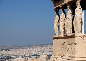 Arrivo Ad Atene.jpg