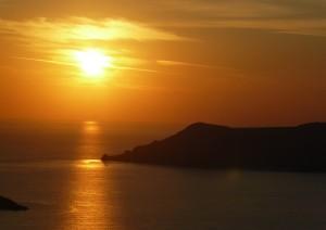 Santorini: Escursione In Barca Alle Isole.jpg