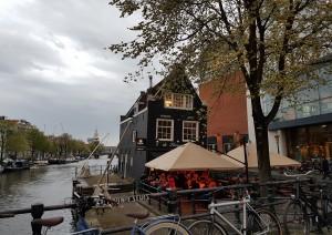 Italia (volo) Amsterdam.jpg