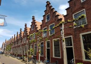 Amsterdam: Escursione A Haarlem.jpg