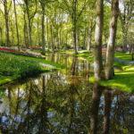 Parco Keukenhof