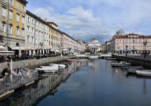 La Trieste Più Nota.jpg