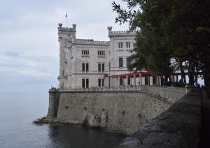 Trieste Dall'alto E Il Mare.jpg