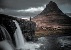 Hveragerði - Parco Nazionale Di þingvellir - Penisola Di Snæfellsnes.jpg