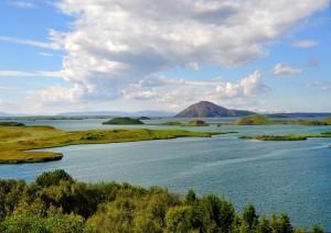 Myvatn - Akureyri (140 Km).jpg