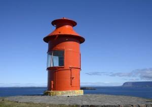Borgarfjörður - Snaefellsnes (120 Km).jpg