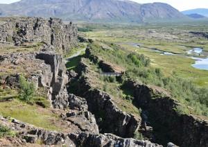 Reykjavík - Golden Circle - Skógar/vík (320 Km).jpg