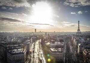 Italia (volo) Parigi (volo) Italia.jpg