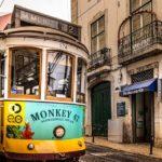 I tradizionali tram storici