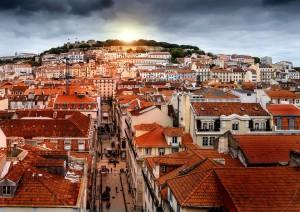 Arrivo A Lisbona.jpg