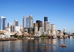 Arrivo A Seattle.jpg