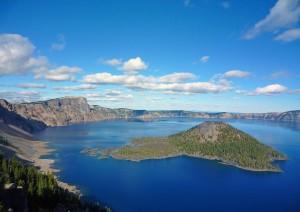 Florence - Crater Lake (300 Km / 4h).jpg