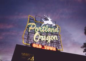Painted Hills - Portland (320 Km / 4h 10min).jpg