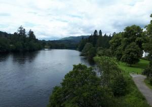 Skye - Loch Ness - Inverness - Pitlochry - Edimburgo.jpg