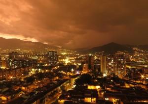 Salento (volo) Medellin.jpg