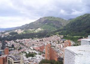 Italia (volo) Bogotá.jpg