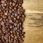 Il caffè colombiano è tra i migliori del mondo