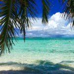 Mare delle bahamas