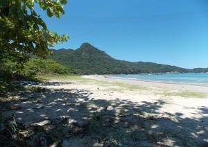 Rio - Ilha Grande.jpg