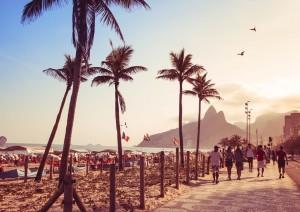 Arrivo A Rio De Janeiro.jpg