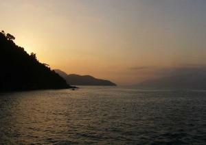 Ilha Grande.jpg