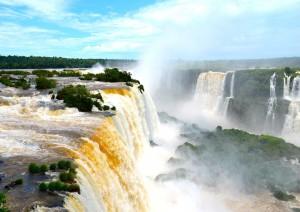 Iguazú.jpg