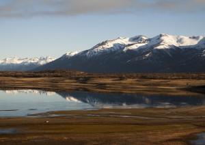 Ushuaia (volo) El Calafate.jpg