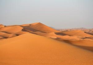 Dubai: Safari Nel Deserto.jpg