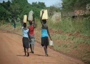 Kampala - Lake Bunyonyi.jpg