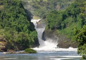 Kampala - Murchison Falls National Park.jpg