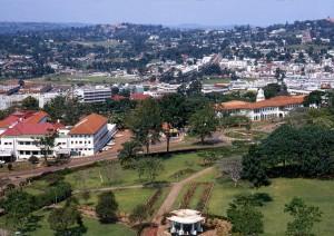 Lake Bunyonyi - Entebbe.jpg