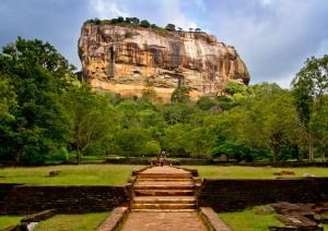 Habarana - Sigiriya - Matale - Kandy.jpg