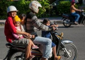 Lombok - Bali.jpg