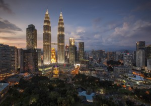 Singapore (volo) Kuala Lumpur.jpg