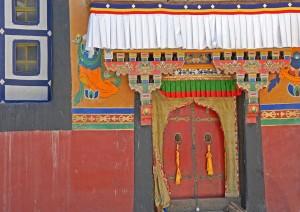 (domenica) Lhasa - Gyantse (259 Km / 8h).jpg