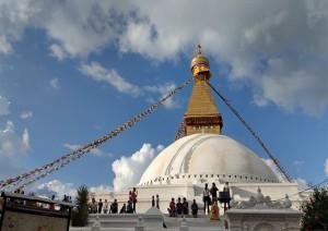 (martedì) Kathmandu - Bodnath - Badghaon - Kathmandu.jpg