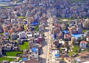 (venerdì) Kathmandu (volo) Italia.jpg