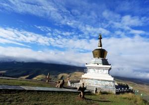 (lunedì) Gyantse - Shigatse (93 Km / 3h).jpg