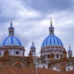 Cattedrale di Cuenca