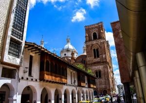 Cuenca - Guayaquil.jpg