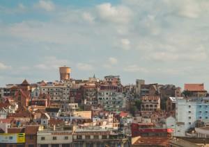 Arrivo Ad Antananarivo.jpg