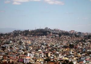 Sainte Marie - Antananarivo.jpg
