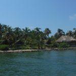Isola di Mucura