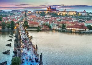 Italia (volo) Praga.jpg