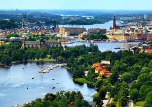 Oslo (volo) Stoccolma .jpg